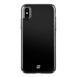 Thinnest Metal iPhone X Case