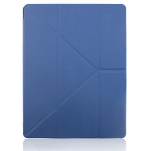 iPad Mini 4 Origami Stand Smart Cover