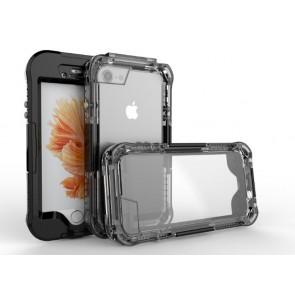 Waterproof Shockprock Dustproof iPhone 7 Plus Case