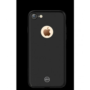 Ultra Thin 0.02mm Metal iPhone 7 Protective Case