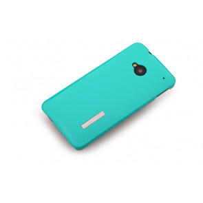 HTC One Rock Ethereal Sky Blue