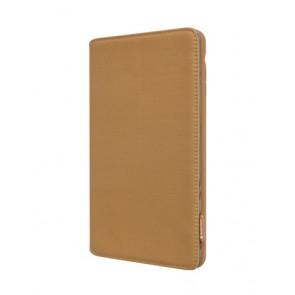 Switcheasy Canvas iPad Mini Khaki