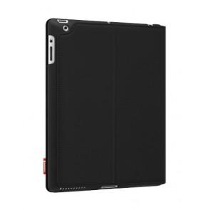 Switcheasy Canvas for iPad Black