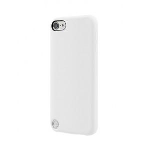 SwitchEasy Colors Milk White Case for iPod Touch 5G