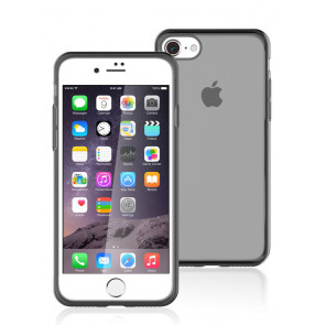 Ultra Thin TPU Case for iPhone 7