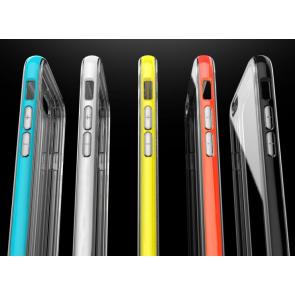 Baseus Slim TPU Bumper Case for iPhone 6