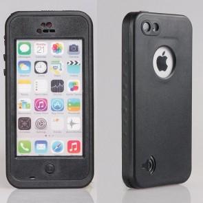 Waterproof Shockproof fre iPhone 5c Case