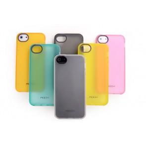Rock iPhone 5