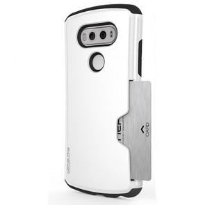 Phonefoam Card Holder Case for LG V20