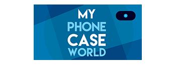 My Phone Case World
